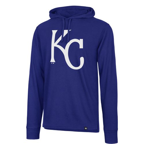 '47 Kansas City Royals Splitter Hoodie
