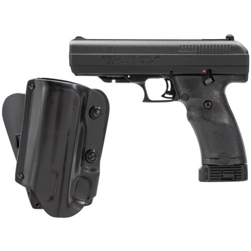 Display product reviews for Hi-Point Firearms .45 ACP Pistol