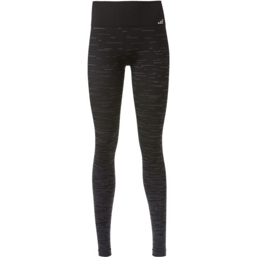 adidas cut out leggings