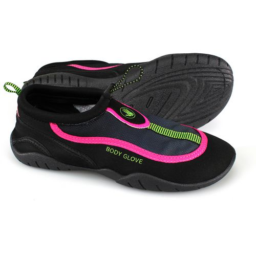 Body Glove Girls' Riptide III Water Shoes