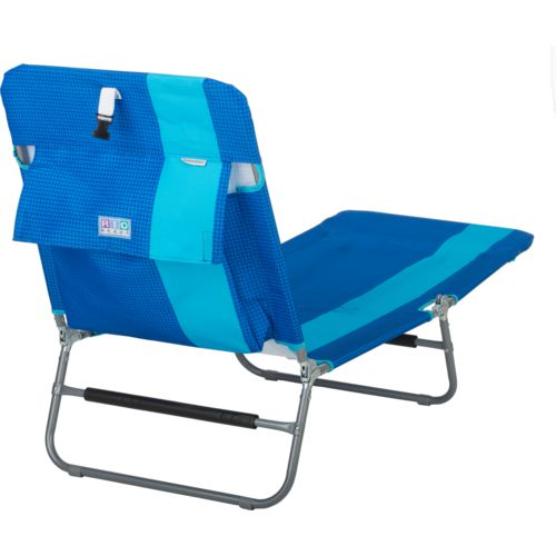Rio Backpack Multi-Position Lounger - view number 2