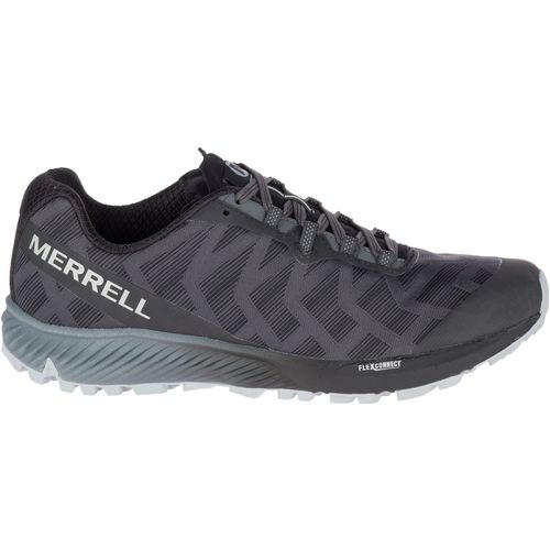 Men's Trail & Hiking Shoes