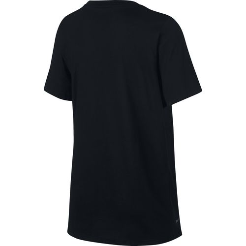 Nike Boys' Take Notes T-shirt - view number 1