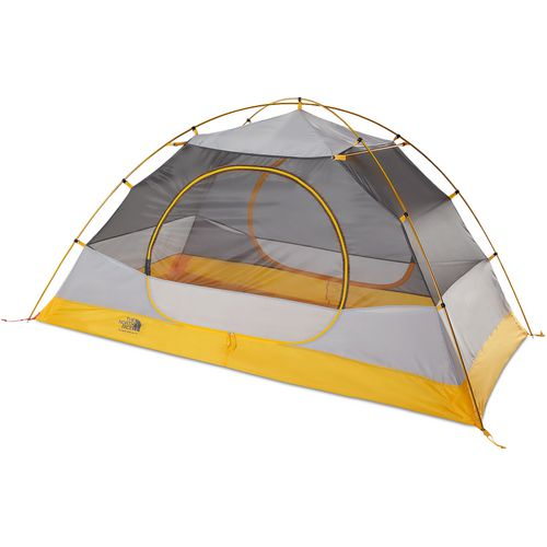 The North Face Mountain Sports 2-Person Stormbreak 2 Technical Tent