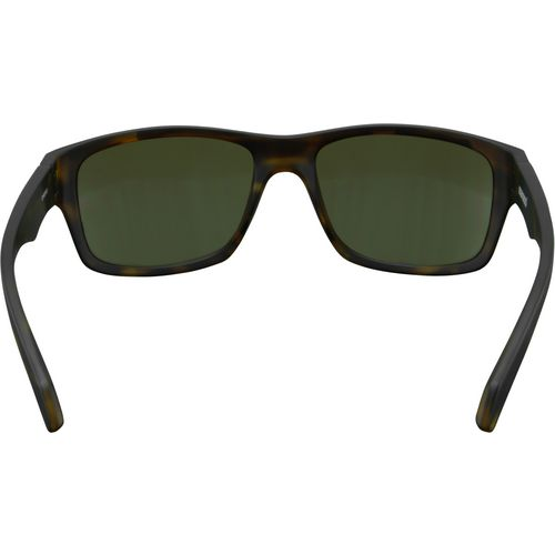 Marucci Omero Polarized Lifestyle Sunglasses - view number 1
