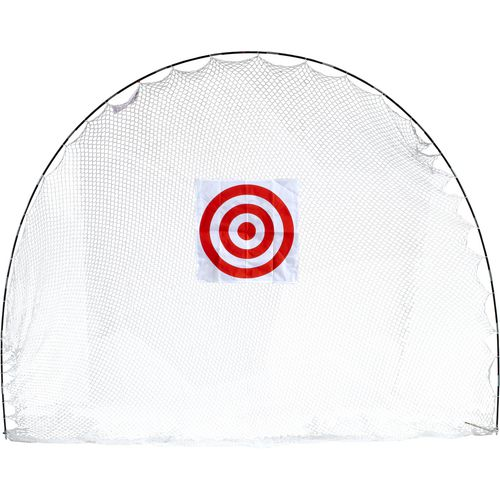 Tour Motion 8 ft x 10 ft Quick Net