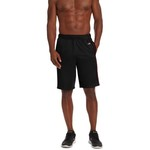 Champion Men's Elevated Basketball Shorts - view number 1