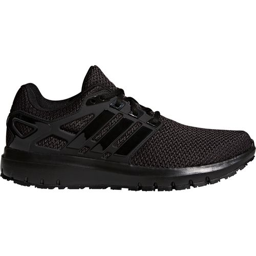 adidas Men's Energy Cloud Running Shoes - view number 3