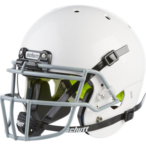 Schutt Kids' AiR Standard VI Football Helmet - view number 2