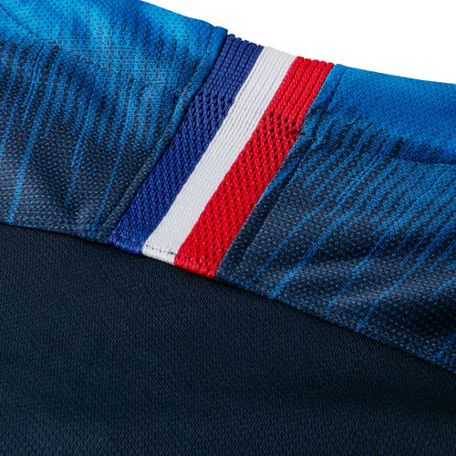 Nike Women's France Stadium Home Replica Jersey - view number 5
