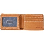 Levi's Men's RFID Extra Capacity Slimfold Wallet - view number 1