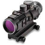 Burris AR-332 3 x 32 Sight - view number 3