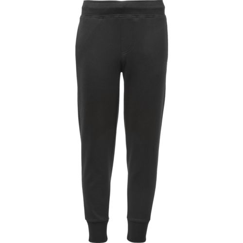 BCG Boys' French Terry Jogging Pants