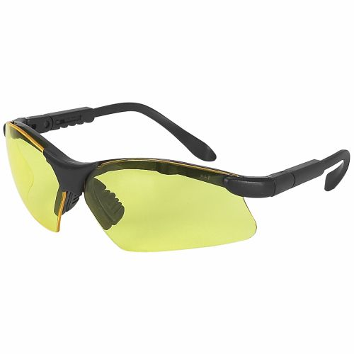 Image for Radians Men's Revelation™ Shooting Glasses from Academy