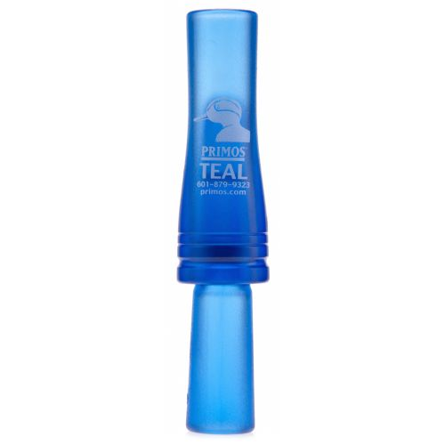 Display product reviews for Primos Teal Call