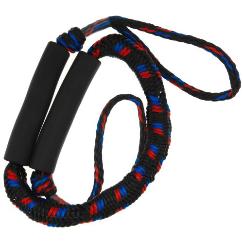 Marine Raider 4 ft Bungee Dock Line