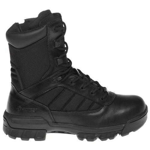 Bates Women's Ultra-Lites Tactical Sport Side-Zip Boots - view number 1