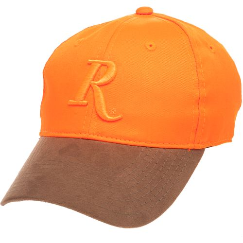 Outdoor Cap Adults' Remington® Cap