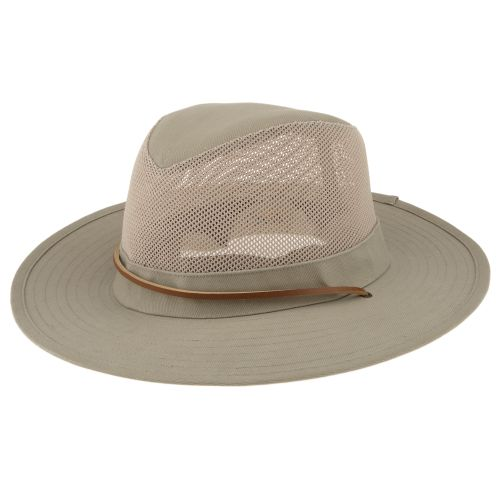 Image for Magellan Outdoors™ Men's Hat from Academy