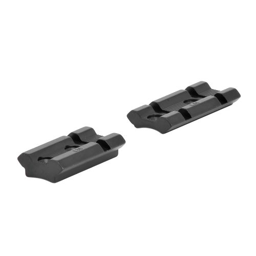 Leupold Rifleman Remington 700 2-Piece Base