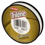 Berkley® Trilene® Professional Grade 20 lb - 200 yards 100% Fluorocarbon Fishing Line