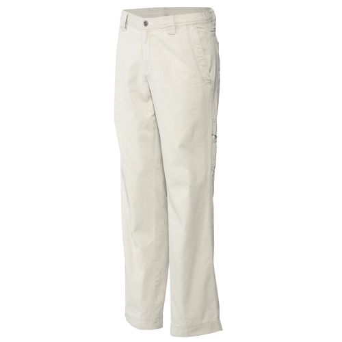 Columbia Sportswear Men's Ultimate Roc™ Pant