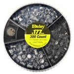 Daisy® .177 Caliber Dial-A-Pellet 300-Pack - view number 2