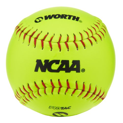 "Image for Worth NCAA 12"" Indoor/Outdoor Training Ball from Academy"