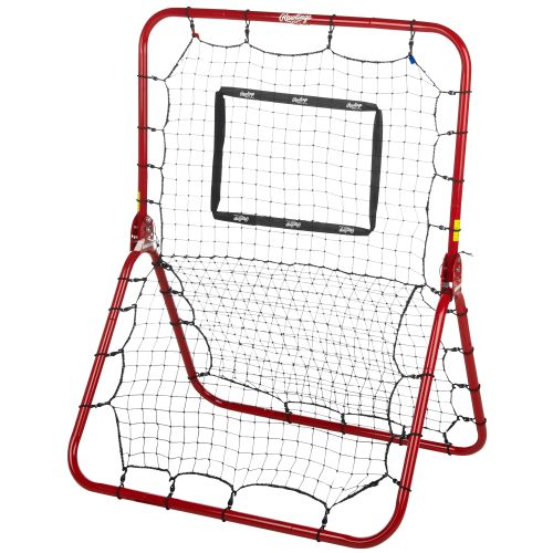 Baseball & Softball Screens and Nets