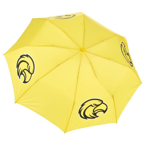 Storm Duds University of Southern Mississippi Super Pocket Mini Umbrella