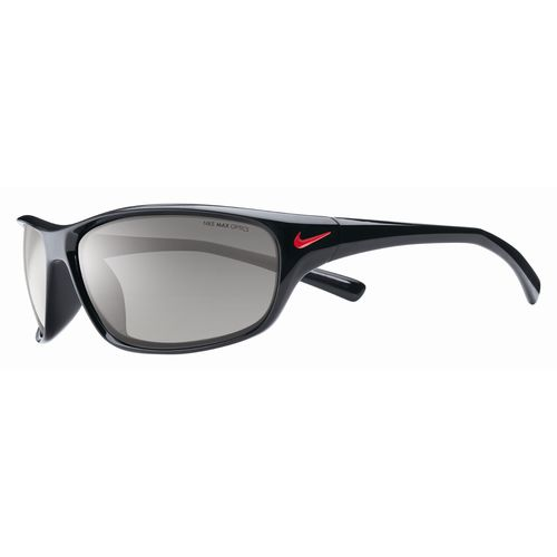 Image for Nike Men's' Rabid Sunglasses from Academy