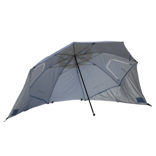 SKLZ XL Sport Brella - view number 4