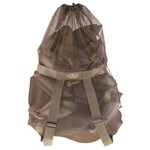 Game Winner® Mesh Duck Decoy Bag - view number 1