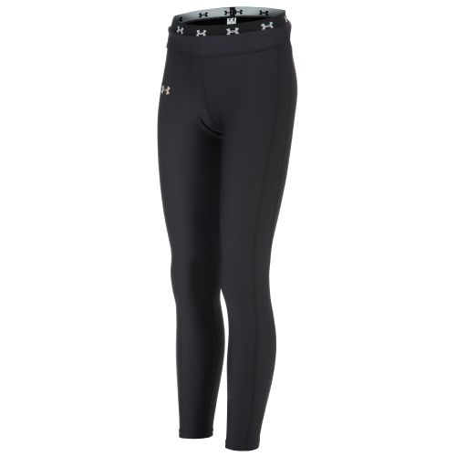 Under Armour® Women's ColdGear® Compression Tight