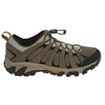 Merrell® Men's Multi-Hike Geomorph Maze Stretch Hiking Shoes