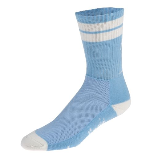 Adrenaline J-Train Lacrosse Socks