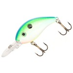 Strike King® Pro-Model® Series 3 Crankbait