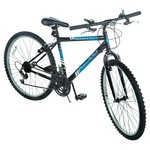 Huffy Men's Granite 26