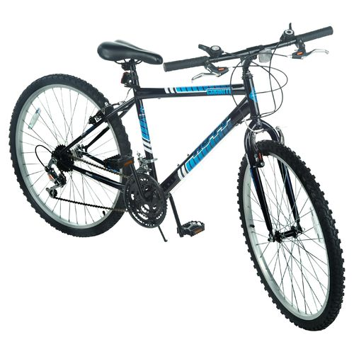 "Huffy Men's Granite 26"" 15-Speed All-Terrain Bicycle"