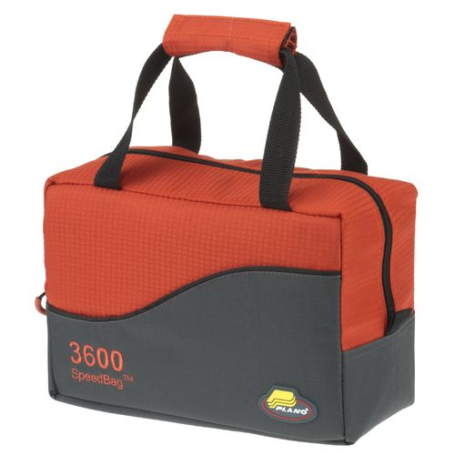 Plano® Softsider™ 3600 Speedbag
