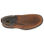 Cat Footwear Men's Conclude Work Shoes - view number 5