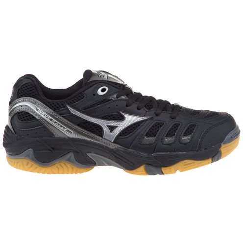 Mizuno Women's Rally Volleyball Shoes