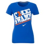 Nike Women's University of Florida Local T-shirt