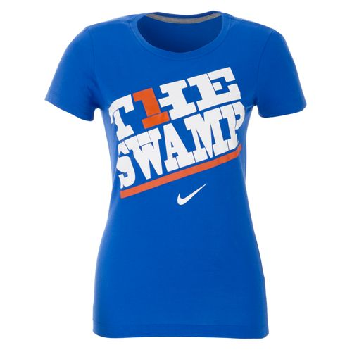 Academy file not found for Florida gators the swamp shirt