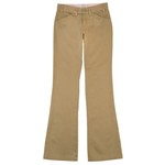 Austin Clothing Co.® Women's Junior Fit Pant