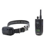 Dogtra Element 1900NCP Electronic Dog Collar
