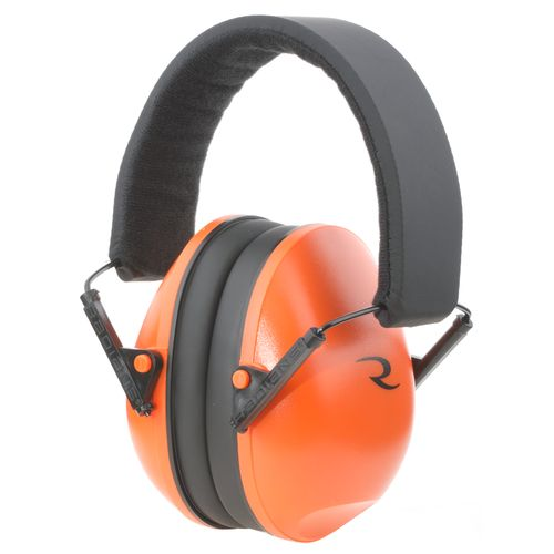 Radians Low-Set Earmuffs