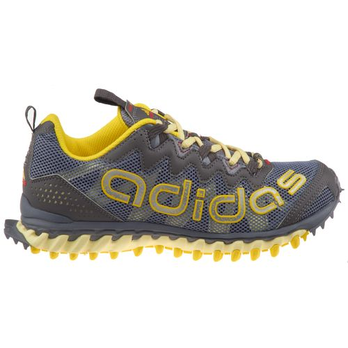 adidas Women's Vigor 3 TR Running Shoes