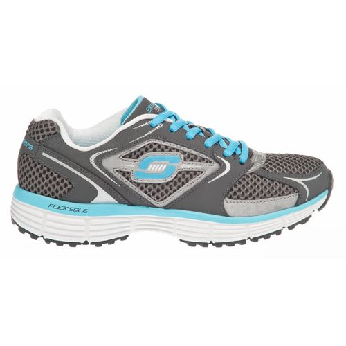 SKECHERS Women's Agility Training Shoes