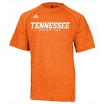 adidas Men's University of Tennessee Sideline Graphic T-shirt